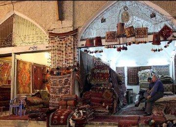 Unsafe Bazaars