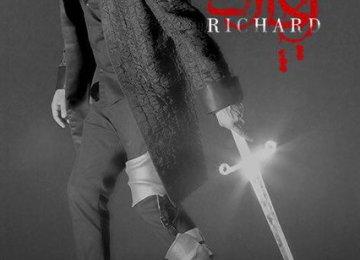 Tragedy of King Richard III