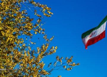 Iran's Human Capital Index Improves 19 Places