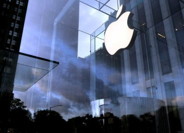 Apple's Child Protection Features Spark Concern Within Own Ranks