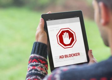 Clampdown on Annoying Mobile Ad Senders Continues