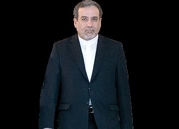 Top Diplomat Visits Kuwait to Promote Hormuz Peace Initiative