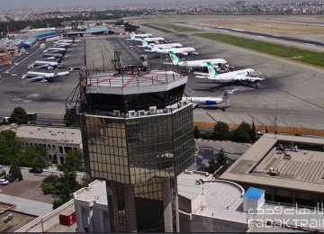 Airlines' Losses Cross $180m