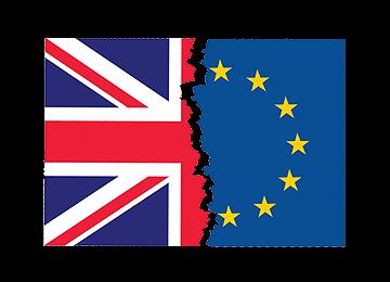 EU and Britain Clinch Narrow Brexit Accord