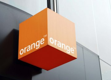 New Obligations Imposed on Orange