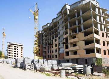 Profiteering Driving Poor Quality Construction