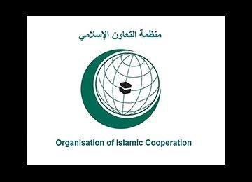 Tehran to Host Emergency Meeting on Palestine