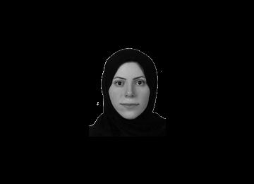 Fatemeh Fallah
