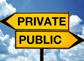 ICCIMA Investigates Failure of Privatization
