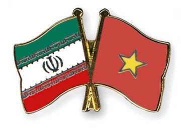 Joint Economic Commission With Vietnam Convenes