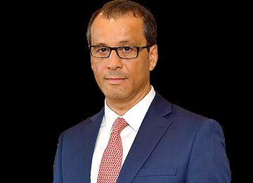 IAEA Chief Due in Tehran