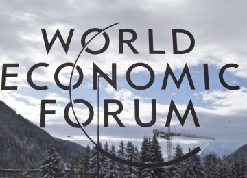 IDI is a project of the World Economic Forum's System Initiative on the Future of Economic Progress.