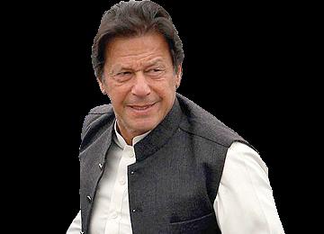 Pakistani Premier Expected to Visit Iran