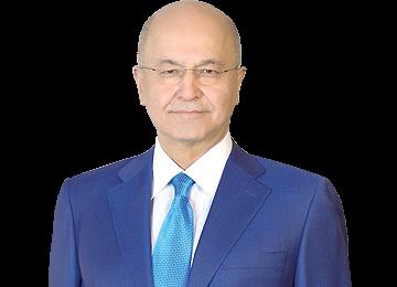 Iraq Hopes for Breakthrough in Iran-Saudi Talks