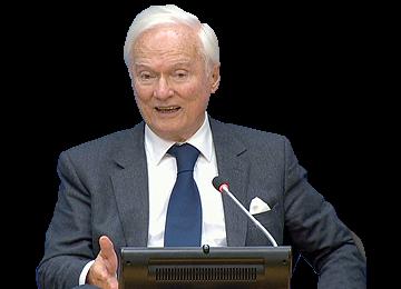 UN Expert: American Unilateral Sanctions Breach Human Rights