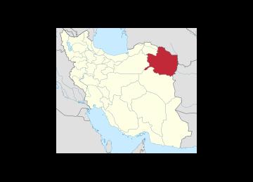 7% Growth in Khorasan Razavi Exports