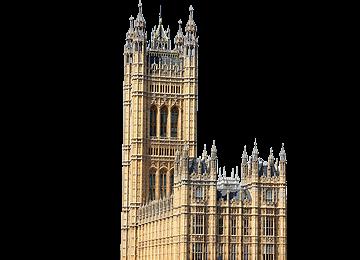 Court Strikes Down UK Parliament Suspension