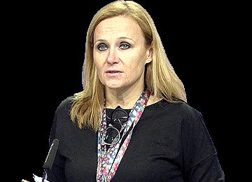 EU Intensifies Efforts to Preserve Iran Accord