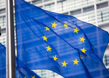 EU Countermeasures Against US Sanctions Questioned