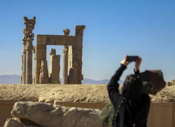 10 Reasons Why You Need to Visit Iran