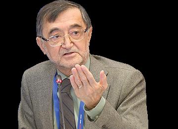 Russia: Iran's SCO Admission a 'Useful' Decision