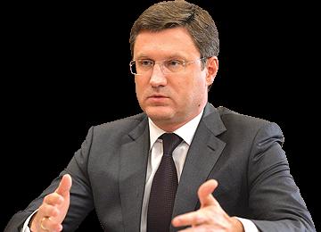 Novak: Uncertainty Clouding OPEC Decisions
