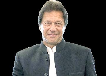 Pakistan's PM to Visit Tehran Soon
