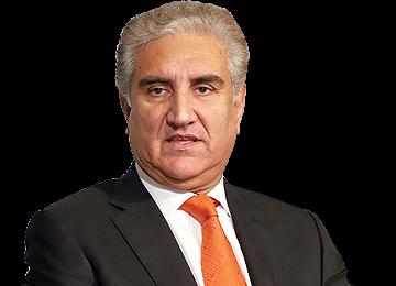 Pakistan FM: Riyadh Positive About Khan's Initiative