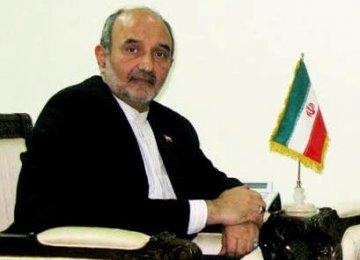 Tehran, Islamabad Agree to Establish Direct Flights