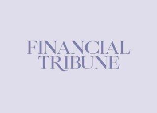 Iran's Trade With Turkey Tumbles 39%
