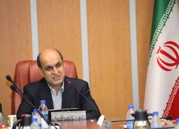 Basra-Khorramshahr Shipping Line Shutdown Not Related to Iraqi Unrest