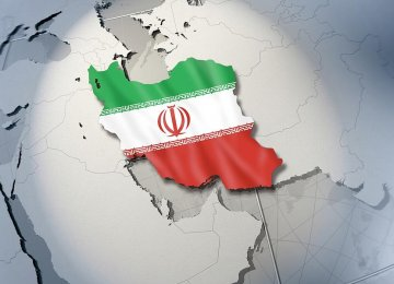 Analysts: Iran, Trading Partners Will Find Ways to Skirt Sanctions