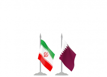 Iran Exports to Qatar Up 60% | Financial Tribune