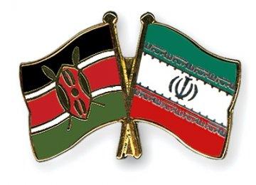 TPO Delegation to Visit Kenya