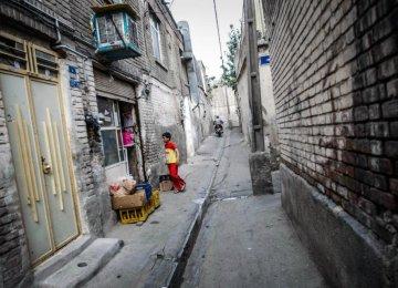 SWO Needs to Redefine Poverty