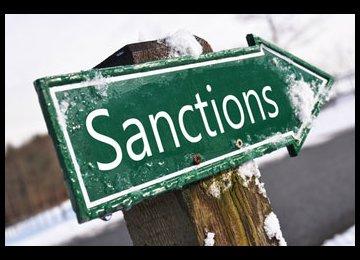 Europe Preparing for Post-Sanction Iran