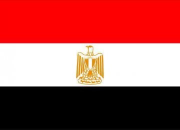 Egypt Gov't Widens Crackdown on Opposition