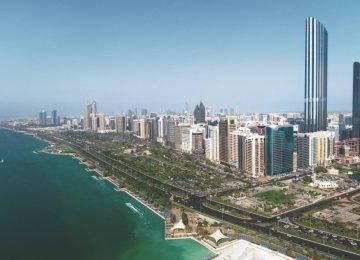 UAE Non-Oil Economy Resilient Despite Low Crude Prices