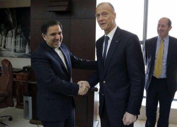 ATR Plane Deal Finalized