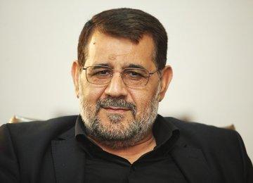 Bandar Abbas Investor Friendly