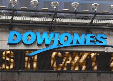 Stocks Rally on Upbeat Earnings