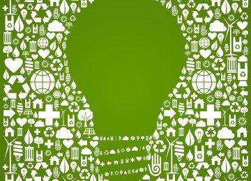 Social Entrepreneurs Employ Pragmatic Tools
