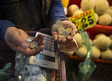Australia Economy Gathers Pace