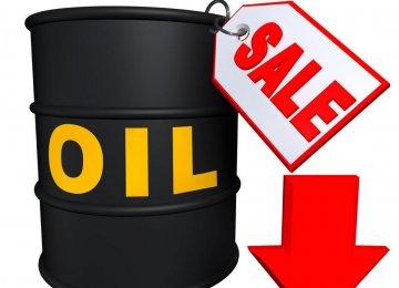 IRNEX Striving to Host Crude