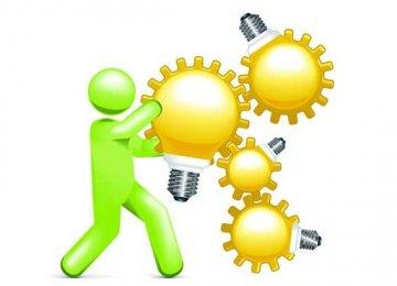 Entrepreneurship Function of Business-Friendly Ambiance