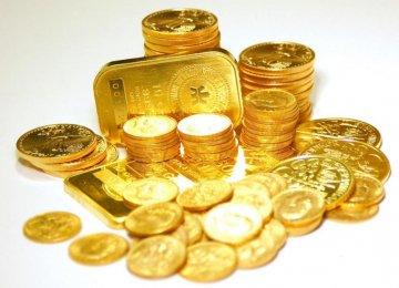 Gold Futures Margin Raised
