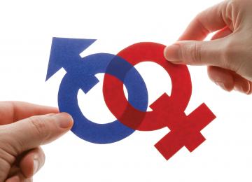Legal Support  for Transgender on Agenda