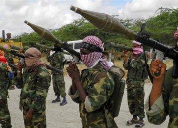 Al-Shabaab Threatens Kenya With More Attacks