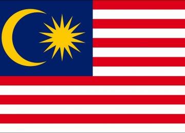 Malaysia Cooperation