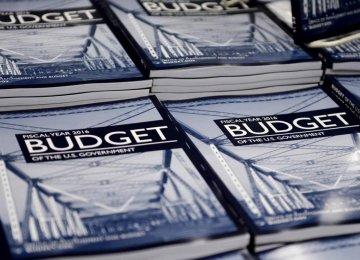 Obama: No More Temporary Spending Bills, Budget Deal Needed